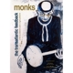 Monks,The :Monks-The Transatlantic Feed