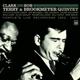 Terry,Clark/Brookmeyer,Bob :Complete Live Recordingfs 1962-1965