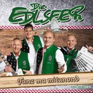 Edlseer,Die