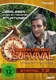 Grylls,Bear :Abenteuer Survival-Staffel 7.2