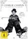 Chaplin,Charlie :Charlie Chaplin-Klassischer Klamauk