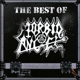 Morbid Angel :The Best Of Morbid Angel