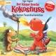 Schepmann,Philipp :Drache Kokosnuss-Die Besten Feuerdrachenwitze