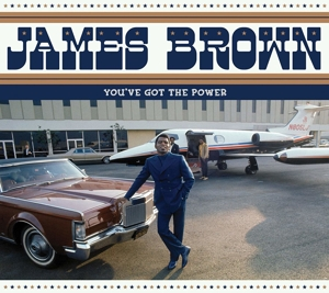 Brown,James