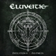Eluveitie :Evocation II-Pantheon