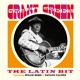 Green,Grant :The Latin Bit Feat. Willie Bobo & Potato Valdes
