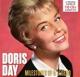 Day,Doris :23 Original Albums