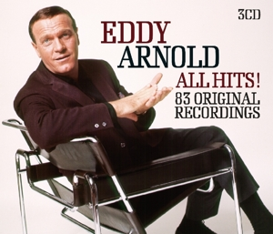 Arnold,Eddy