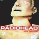 Radiohead :The Bends