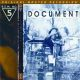 R.E.M. :Document