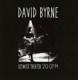 Byrne,David :Keswick Theatre 20-07-94