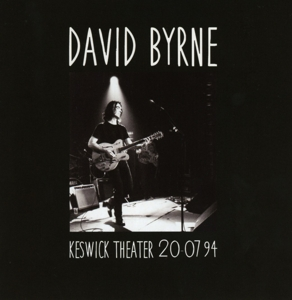 Byrne,David