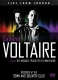 Cabaret Voltaire :Live From London