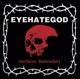 Eyehategod :Southern Discomfort (Col.Vinyl)