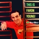 Young,Faron :This Is Faron Young+Hello Walls+6 Bonus