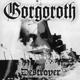 Gorgoroth :Destroyer (Black Vinyl)