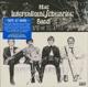 International Submarine Band,The :Safe At Home (Mono edition,white vinyl)
