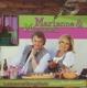 Marianne & Michael :Lebenslänglich (Ohne Bewährung)