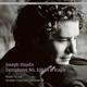 Ticciati,Robin/Scottish Chamber Orchestra :Sinfonie 101