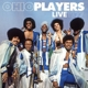 Ohio Players :Live 1977