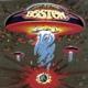 Boston :Boston