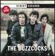 Buzzcocks :Sight & Sound
