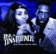 Turner,Ike & Tina :We've Always Had The Blues