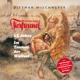 Wischmeyer,Dietmar :Der Kleine Tierfreund (Klappcover/180gr.2LP+MP3)