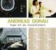 Dorau,Andreas :Ärger mit der Unsterblichkeit