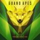 Guano Apes :Proud Like A God XX