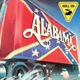 Alabama :Roll On-Collect.Edit-