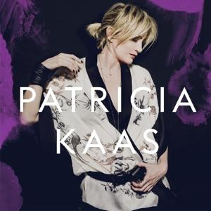 Kaas,Patricia