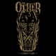 Other,The :Casket Case (Gtf.180 Gr.Black Vinyl)