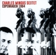 Charles Mingus Sextet :Copenhagen 1964