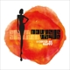 Nouvelle Vague :I Could Be Happy (Ltd Orange Vinyl)