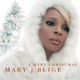 Blige,Mary J. :A Mary Christmas