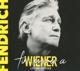 Fendrich,Rainhard :Für immer a Wiener-live & akustisch