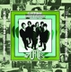 Turtles,The :Greatest Hits-Singles Box Set (8 x 7