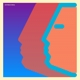 Com Truise :In Decay