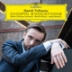 Trifonov/Pletnev/Mahler Chamber Orchestra/Babayan :Chopin Evocations