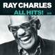 Charles,Ray :All Hits!