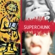 Superchunk :On The Mouth (Remastered)