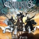 Exmortus :Ride Forth