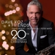 Koz,Dave :20th Anniversary Christmas