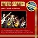 Lynyrd Skynyrd :Sweet Home Alabama