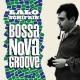 Schifrin,Lalo :Bossa Nova Groove