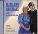 Marianne & Michael :Lieder,so schön wie die Heimat