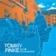 Finke,Tommy :Ein Herz Für Anarchie