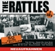 Rattles,The :50 Jahre The Rattles