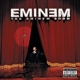 Eminem :The Eminem Show (Explicit Version-Ltd.Edt.)